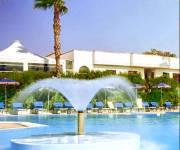alba_azzurra_piscine-fontane