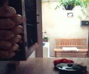 bb-li-suluri-area-relax