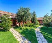 corte-dei-rei-residence-castiadas-giardino
