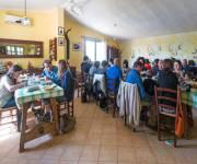agriturismo-dorgali-agripaules-ristorante