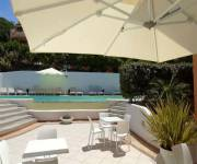 ph-hotel-terrazza-piscina