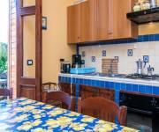 casa_limoni_noto_cucina