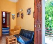 casa_limoni_noto_ingresso