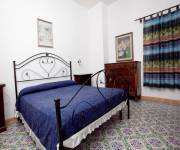 appartamenti-cala_dell_arena_camera