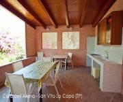 appartamenti-cala_dell_arena_terrazzo