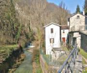 parco-faunistico-ranco-spinoso-sestino_via-della-fonte-visit-sestino
