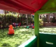 residence_mare_blu_giochi