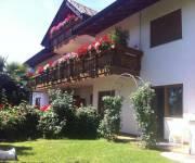 hotel_residence_gutenberg_schenna_appartamenti