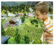 mondotreno-eisenbahnwelt-areabimbi