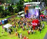 mondotreno-eisenbahnwelt-concerto-rock