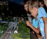 mondotreno-eisenbahnwelt-giorno-notte