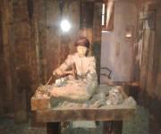 museo_delle_miniere_ridanna_monteneve_esposizione2