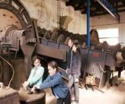 museo_delle_miniere_ridanna_monteneve_macchinari