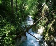parco_delle_cascate_di_stanghe_corsi_dacqua