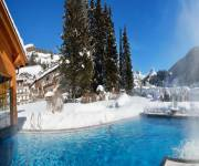 familyhotel_posta_piscina_inverno
