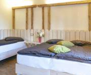 hotel-rifugio-sores-camera