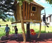 alpino_family_hotel-casa-sull_albero