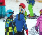 alpino_family_hotel_attivita_inverno