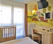 alpino_family_hotel_camere_family
