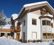 alpino_family_hotel_esterno_inverno