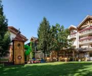 hotel_ambiez_giardino