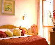 hotel_cima_rosetta_camera