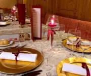 hotel_cima_rosetta_ristorante