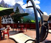 hotel_cima_rosetta_vista_terrazza