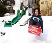 hotel-eden-andalo-bimbi-inverno-02