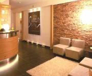 hotel-eden-andalo_spa-reception
