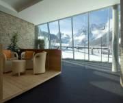 hotel_rainer_hall_panoramica