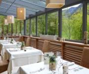 hotel_rainer_ristorante