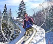 hsole-alpine-coaster-neve
