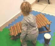 museo_degli_strumenti_musicali_Bimbi
