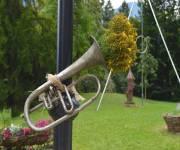 museo_degli_strumenti_musicali_giardino_musicale