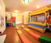 park-hotel-sport_baby-club