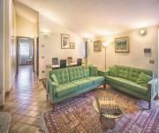 agriturismo-villa-rosy-salotto