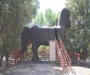 parco_divertimento_citta_della_domenica_cavallo_di_troia