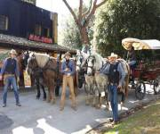 parco_divertimento_citta_della_domenica_villaggio_west