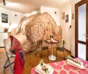 residence-menotre-appartamento-corinna
