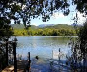 umbria_countryhouse_cavalieri_del_lago_piediluco_accesso_lago
