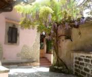 umbria_countryhouse_cavalieri_del_lago_piediluco_ingresso
