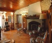 umbria_countryhouse_cavalieri_del_lago_piediluco_salone