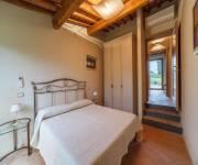 borgo-giorgione-camera-letto