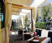 hotel_miramare_sottomarina_all_aperto