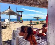 hotel_miramare_sottomarina_mare