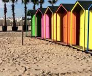 hotel_miramare_sottomarina_spiaggia